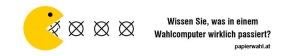 papierwahl_logo
