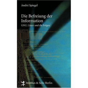 die-befreiung-der-information