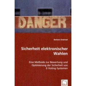 sicherheit-elektronischer-wahlen