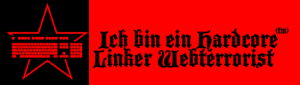 linker-hardcore-webterrorist