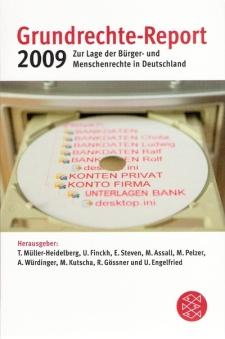 grundrechte-report-2008