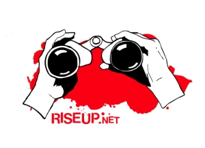riseup_zine