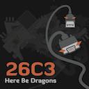 26c3-logo