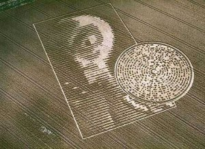 cropcircle_alien