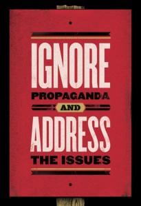 ignore_propaganda