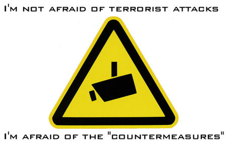 not_afraid_of_terrorist_attacks