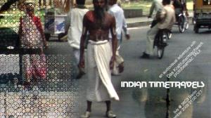 indian_timetravel_at_26c3