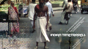 indian_timetravel_at_26c3