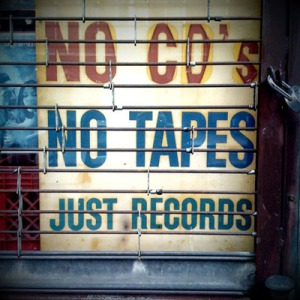 just_records