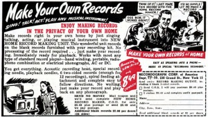make_your_own_records_at_home