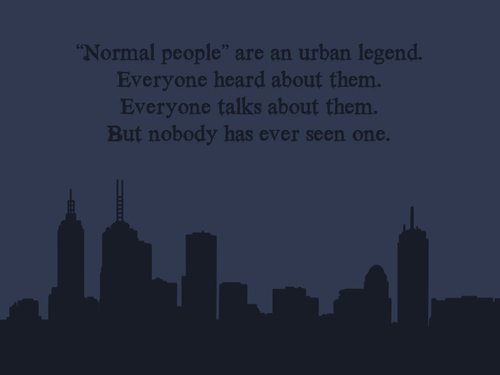 normal_people