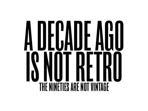 not_retro