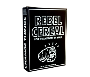 rebel_cereal