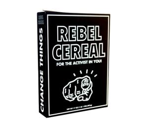 rebel_cereal