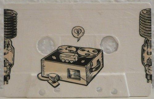 tape_musikautomat2