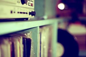vinylschrank