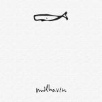 milhaven_-_milhaven_cover