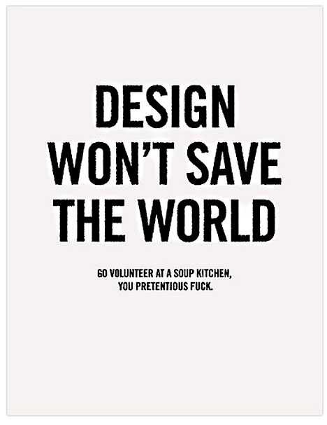 design_wont_save_the_world
