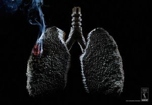 stop_smoking_lungs