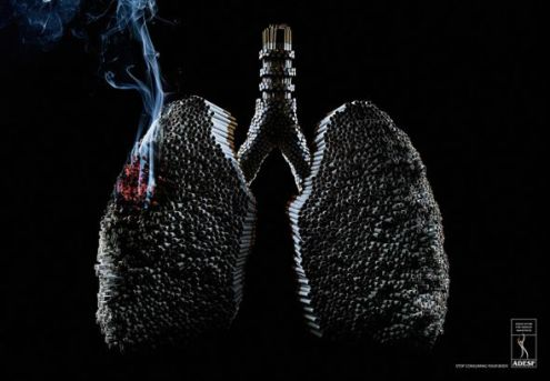 stop_smoking_lungs