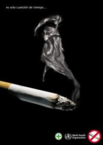 stop_smoking_reaper