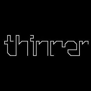 thinner_logo