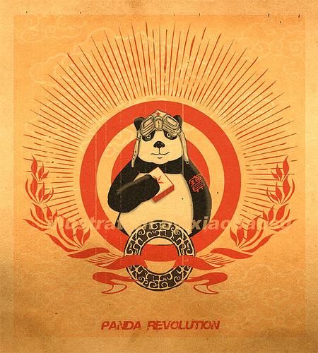 panda_revolution