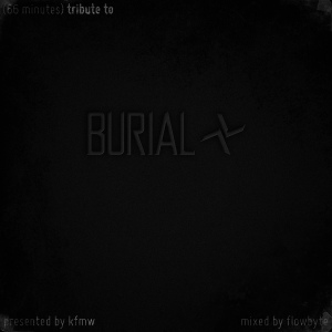 burial_tribute_mix_cover