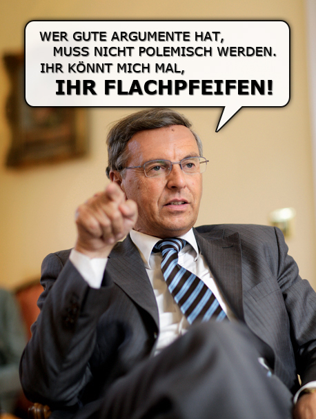 bosbach_flachpfeifen