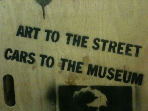 art_to_the_street