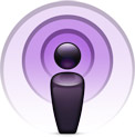 podcasting_icon