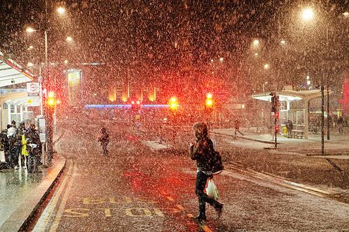 London_when_it_snows