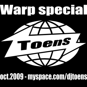 20years_warp_special