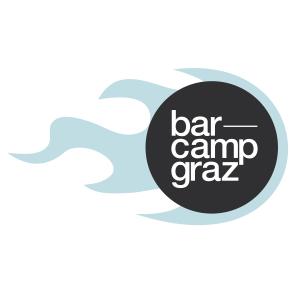 bcgraz_logo_2010