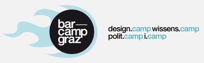 bcgraz_2010_logo