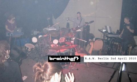 braintheft_raw