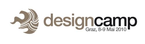 designcamp_graz_2010