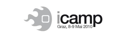 icamp_graz_2010
