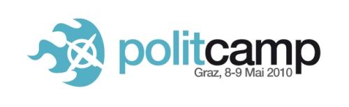 politcamp_graz_2010
