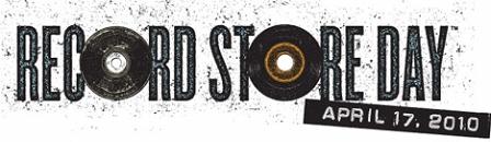 recordstoreday2010