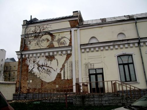 vhils_moscow