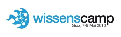 wissenscamp_graz_2010