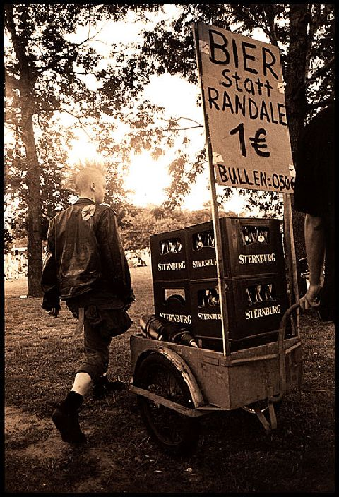 bier_statt_randale
