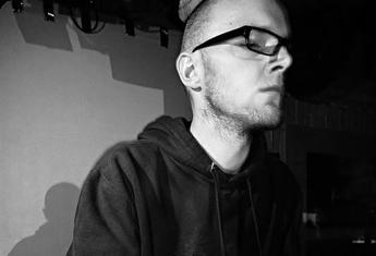 marko_fuerstenberg_-_clubberia_ podcast_028