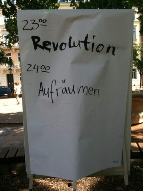 23h_revolution