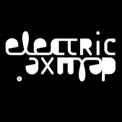 electronic_deluxe_logo