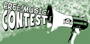 freemusiccontest_2010_greenlogo