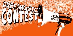 freemusiccontest_2010_orangelogo