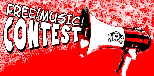 freemusiccontest_2010_redlogo