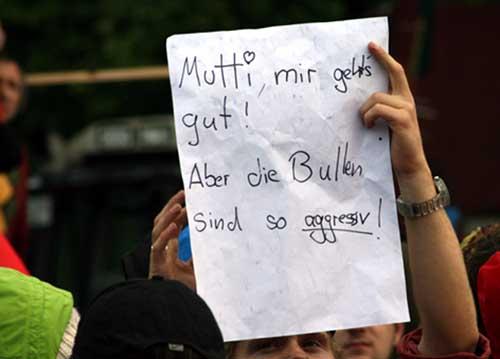 mutti_mir_gehts_gut